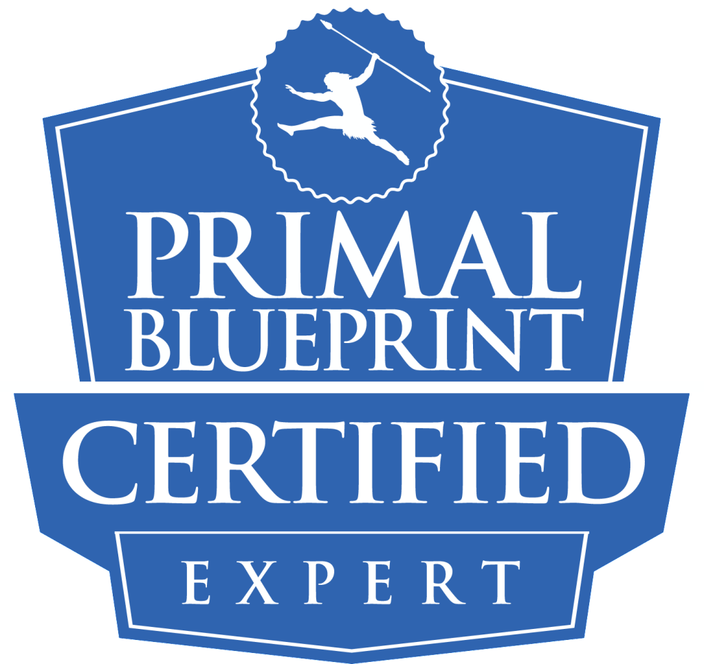 Certification primal and professional pbcertexpertblue malvernweather Gallery
